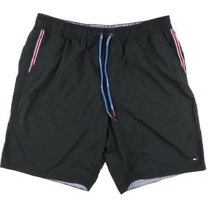 Tommy Hilfiger Large Board Shorts Swim Trunks NYC